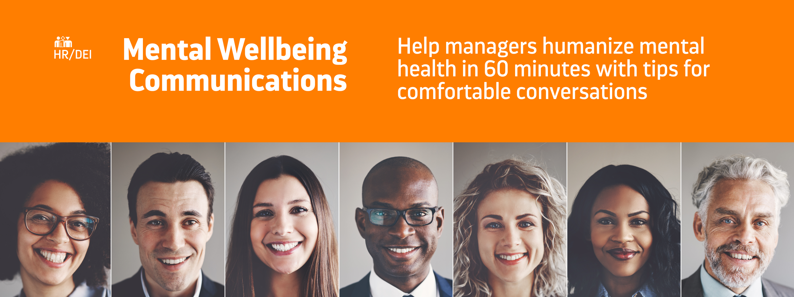 Wellbeing Communications